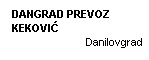 2.dangrad_prevoz.jpg
