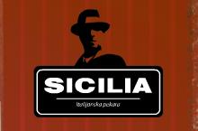3.pekara_sicilia.png