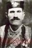 Bogić Perov Keković
