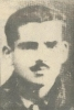 Šćepan Boškov Keković